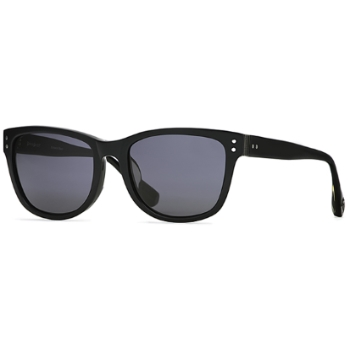 Dakota Smith Endeavor Sunglasses